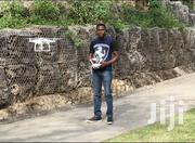 Drone Services In Abuja | Photography & Video Services for sale in Abuja (FCT) State, Central Business District