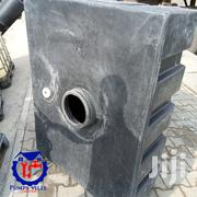 Square Geepee Tank | Plumbing & Water Supply for sale in Lagos State, Orile