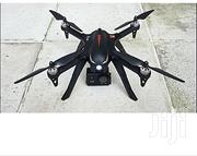 M J X Flying Drone 4k Camera   Photo & Video Cameras for sale in Lagos State, Ipaja