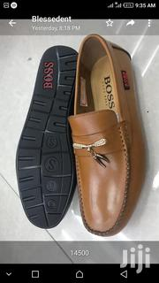 Hugo Boss Shoe | Shoes for sale in Lagos State, Lagos Island
