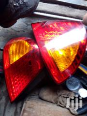 Avellon Rear Light, 2003 Model (Set) | Vehicle Parts & Accessories for sale in Lagos State, Mushin