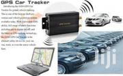 Security Vehicle Tracker Installation | Automotive Services for sale in Lagos State, Ikeja