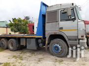 Iveco Truck V-engine 2015 | Trucks & Trailers for sale in Lagos State, Apapa