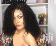 Baby Curl Wig | Hair Beauty for sale in Lagos State, Ojota