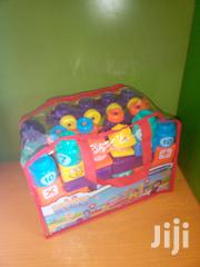 Building Block Educational Toy | Toys for sale in Lagos State, Ojo