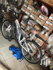 New Bicycle | Sports Equipment for sale in Lagos State, Ibeju