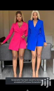 New Cute Playsuit | Clothing for sale in Lagos State, Ikeja