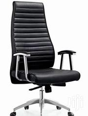 Executive Chair   Furniture for sale in Lagos State, Ojo