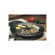 Stove Top Grill Barbeque | Kitchen Appliances for sale in Lagos State, Ikeja