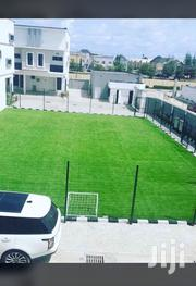 3bedroom Terrace In VICTORIA CREST IV In Lekki Orchid For Sale | Houses & Apartments For Sale for sale in Lagos State, Lekki Phase 1
