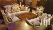 Royal Sofas Chairs | Furniture for sale in Lagos State, Amuwo-Odofin