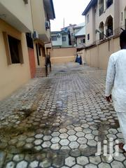 Newly Renovated Miniflat At Omole Phase 2 | Houses & Apartments For Rent for sale in Lagos State, Ojodu