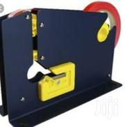 Original Quality Bread Tape Machine   Manufacturing Materials & Tools for sale in Lagos State, Ojo
