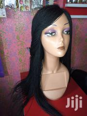 One Million Braid | Hair Beauty for sale in Lagos State, Surulere