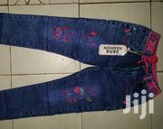 Jeans Trousers For Children   Children's Clothing for sale in Anambra State, Onitsha