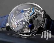 Jacob Co Executive Watches   Watches for sale in Lagos State, Lagos Island