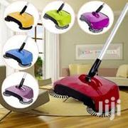 360 Degree Magic Sweeper | Home Accessories for sale in Lagos State, Ikeja