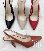 Fashion Sandal | Shoes for sale in Lagos State, Lagos Island