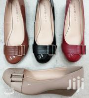 Wedge Covered Shoe | Shoes for sale in Lagos State, Lagos Island