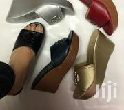 Wedge Slippers | Shoes for sale in Lagos State, Lagos Island