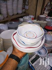 Eating Plates   Kitchen & Dining for sale in Abuja (FCT) State, Wuse
