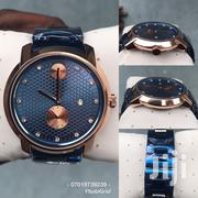 Unique, Original Movado Wristwatch   Watches for sale in Lagos State, Lagos Island