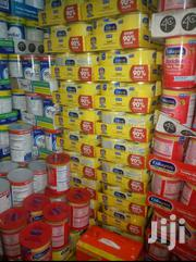 Enfamil Infant | Baby & Child Care for sale in Lagos State, Ikeja