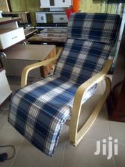Rocking Chair | Furniture for sale in Lagos State, Lekki Phase 2