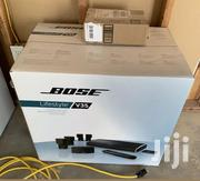 Bose Lifestyle V35 | Audio & Music Equipment for sale in Lagos State, Ikeja