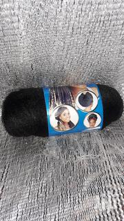 Brazilian Wool black/Coloured | Hair Beauty for sale in Lagos State, Ikotun/Igando
