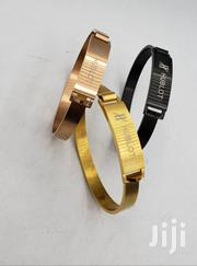 Hublot Bangle Bracelet For Men's | Jewelry for sale in Lagos State, Lagos Island