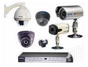Call TSO Technologies For CCTV SURVEILLANCE | Security & Surveillance for sale in Oyo State, Surulere-Oyo