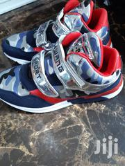 Quality Canvas | Children's Shoes for sale in Lagos State, Alimosho