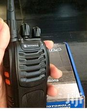 Walkie Talkie Motorola Gp366 | Audio & Music Equipment for sale in Lagos State, Ikeja