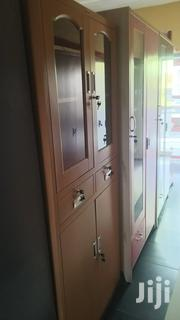 High Quality Bookshelf Cabinet | Furniture for sale in Lagos State, Ojo