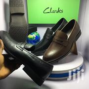 Quality Clarks Men's Shoe | Shoes for sale in Lagos State, Lagos Island