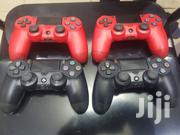 Fresh Yankee Used Ps4 Pads Available   Video Game Consoles for sale in Oyo State, Ibadan