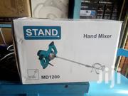 Chemical Hand Mixer | Electrical Tools for sale in Rivers State, Port-Harcourt
