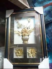 Wall Frame Decorations Vase | Arts & Crafts for sale in Lagos State, Surulere