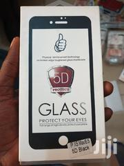 Unbreakable Screen Guide For iPhone XS Max | Accessories for Mobile Phones & Tablets for sale in Lagos State, Ikeja