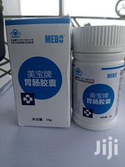 Treat Ulcer Permanently With Our Mebo Gi (Magic Capsule) | Vitamins & Supplements for sale in Kaduna State, Kaduna