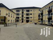 2 Bedroom Apartment For Sale At Aeroplane House Port-harcourt | Houses & Apartments For Sale for sale in Rivers State, Port-Harcourt