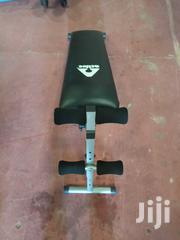 Sit Up Bench | Sports Equipment for sale in Lagos State