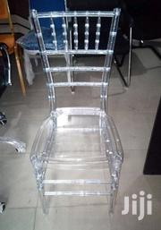 Bamboo Chair | Furniture for sale in Lagos State, Ojo