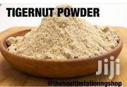 Tigernut Powder | Vitamins & Supplements for sale in Abuja (FCT) State, Kaura