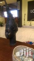 The Queen Mother – 30 Inches Tall | Arts & Crafts for sale in Central Business District, Abuja (FCT) State, Nigeria