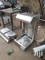 Shawarma Grill And Toaster | Restaurant & Catering Equipment for sale in Lagos State
