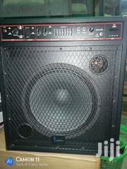 Professional Bass Combo Speaker | Audio & Music Equipment for sale in Lagos State, Ojo