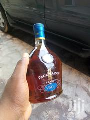 Paul Massion Brandy VSOP | Meals & Drinks for sale in Lagos State, Lagos Island