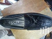 Gucci Shoe | Shoes for sale in Lagos State, Ajah